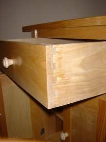 11 - Side Tables
